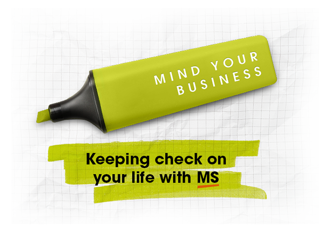 Is it time for your MS performance review?